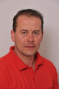 Ing. Alfred Röttl